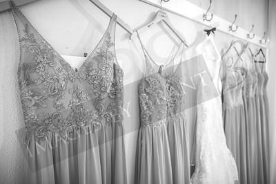 yelm_wedding_photographer_Ostendorf_0035_DSC_3979