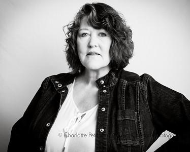 Melissa-Portrait_Headshots-0390