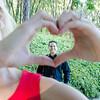 Melissa & Shawn-7484-Edit