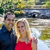 Melissa & Shawn-7372-Edit copy