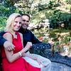 Melissa & Shawn-7427-Edit copy
