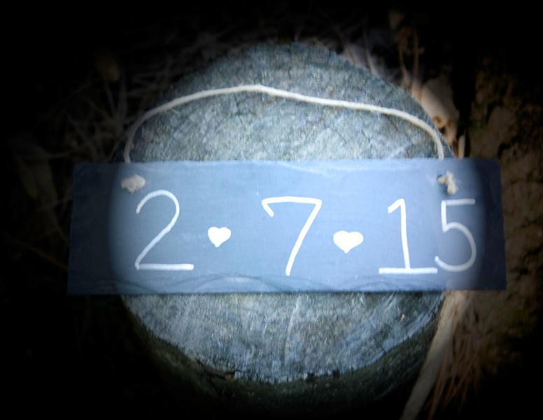 Melissa & Shawn-7468-Edit