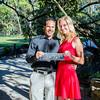 Melissa & Shawn-7418-Edit copy