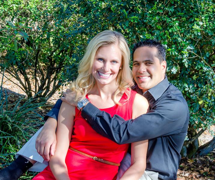Melissa & Shawn-7379-Edit copy