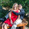 Melissa & Shawn-7380-Edit copy