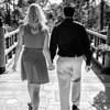 Melissa & Shawn-7319-Edit-Edit copy - Copy