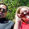 Melissa & Shawn-7411-Edit copy