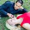 Melissa & Shawn-7399-Edit copy