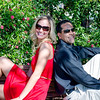 Melissa & Shawn-7354-Edit copy