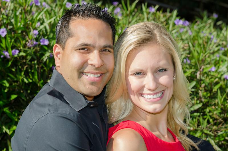 Melissa & Shawn-7342-Edit - Copy