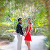 Melissa & Shawn-7438-Edit