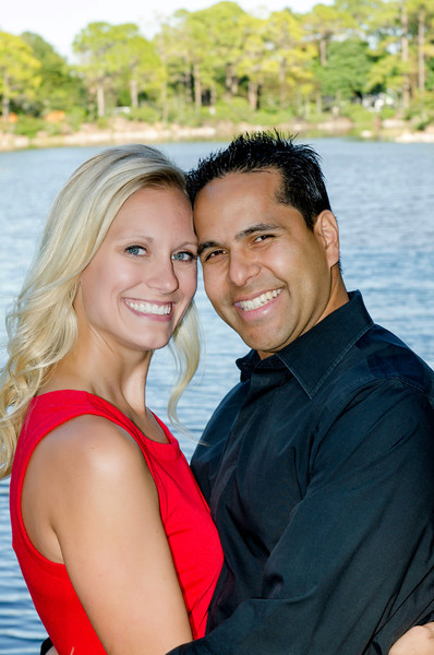 Melissa & Shawn-7452-Edit copy
