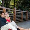 Melissa & Shawn-7504-Edit copy