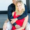 Melissa & Shawn-7386-Edit copy