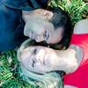 Melissa & Shawn-7369-Edit copy