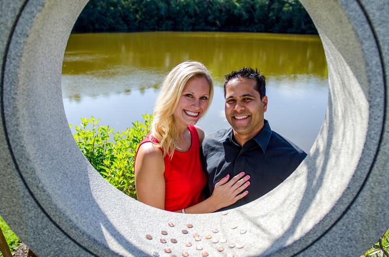 Melissa & Shawn-7315-Edit-Edit copy - Copy