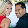 Melissa & Shawn-7470-Edit copy