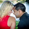 Melissa & Shawn-7475-Edit copy