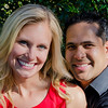 Melissa & Shawn-7381-Edit