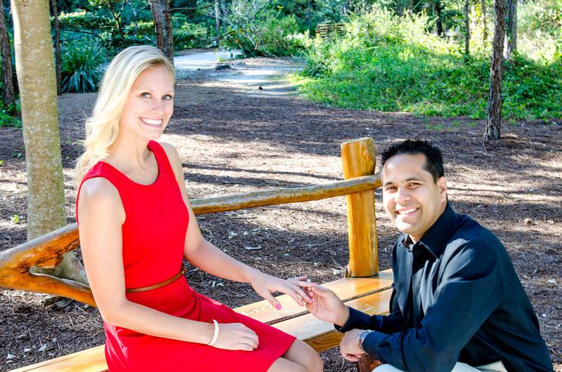 Melissa & Shawn-7435-Edit copy