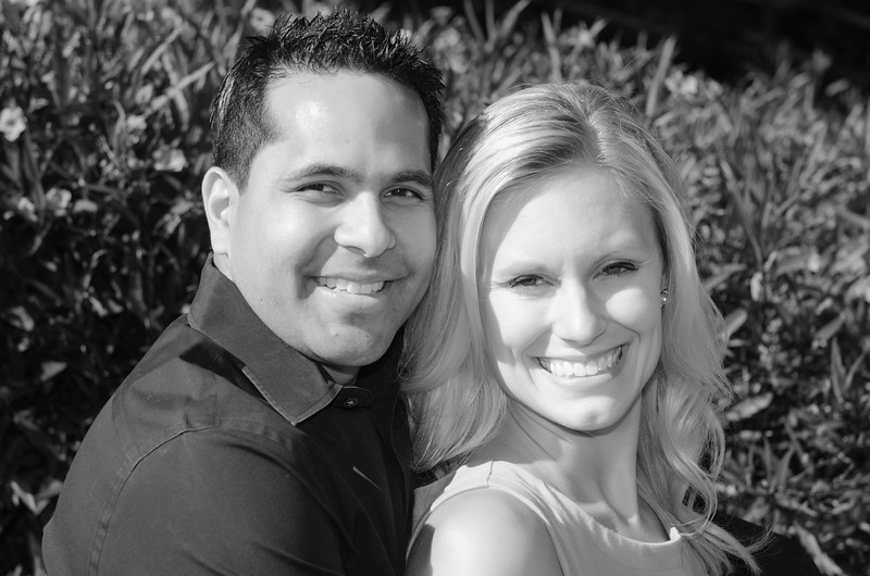 Melissa & Shawn-7342-Edit-2 copy - Copy
