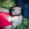 Melissa & Shawn-7370-Edit-Edit