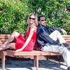 Melissa & Shawn-7355-Edit copy