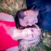 Melissa & Shawn-7370-Edit-Edit-Edit copy