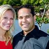 Melissa & Shawn-7358-Edit copy