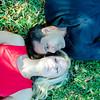 Melissa & Shawn-7368-Edit copy