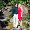 Melissa & Shawn-7350-Edit copy