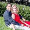 Melissa & Shawn-7343-Edit copy