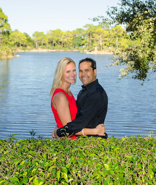 Melissa & Shawn-7445-Edit copy