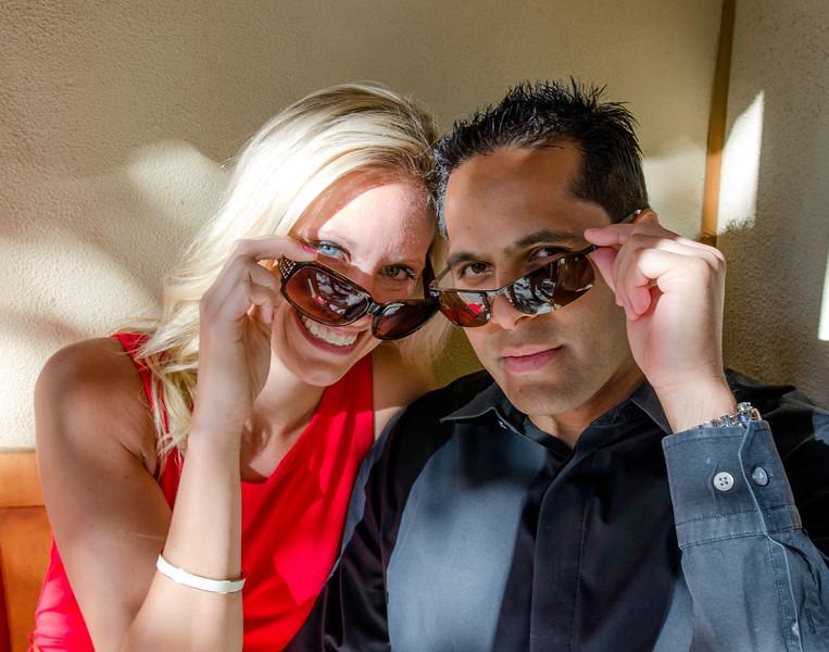 Melissa & Shawn-7414-Edit copy