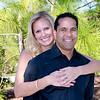 Melissa & Shawn-7363-Edit copy