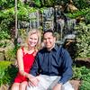 Melissa & Shawn-7323-Edit - Copy