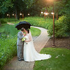 Melissa & Ryne's Wedding :