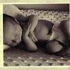 baby garrett 016_pe