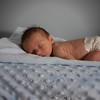 baby garrett 028_pe
