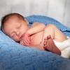 baby garrett 059_pe
