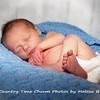 baby garrett 059_pe_petagged