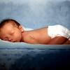 baby garrett 032_pe