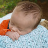 sleeping prince1