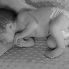 baby garrett 006_pe