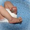 baby garrett 090_pe