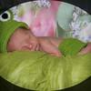 lissa sweet boy_pe