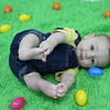 g baby first easter 242