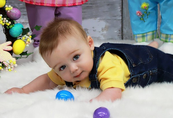 g baby first easter 086_pe_pp
