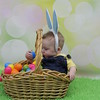 g baby first easter 156