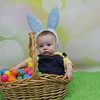 g baby first easter 147